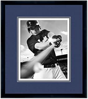 Best black and white yankee photos Reviews