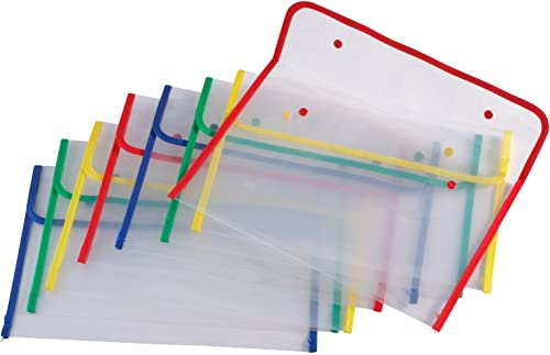 new arrival Fabric popular Edged wholesale Envelopes Set of 8 online
