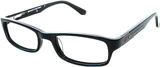 Best skechers childrens glasses Reviews