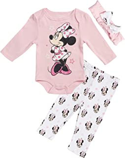 Best minnie mouse bodysuit womens Reviews