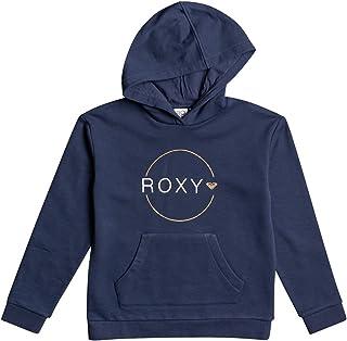 Roxy Indian Poem A Sweatshirt à Capuche Fille