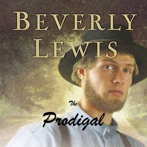 The Prodigal     Abram's Daughters, Book 4              By:                                                                                                                                 Beverly Lewis                               Narrated by:                                                                                                                                 Aimee Lilly                      Length: 3 hrs and 18 mins     1 rating     Overall 5.0