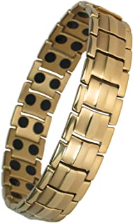 magnetic bracelet golf