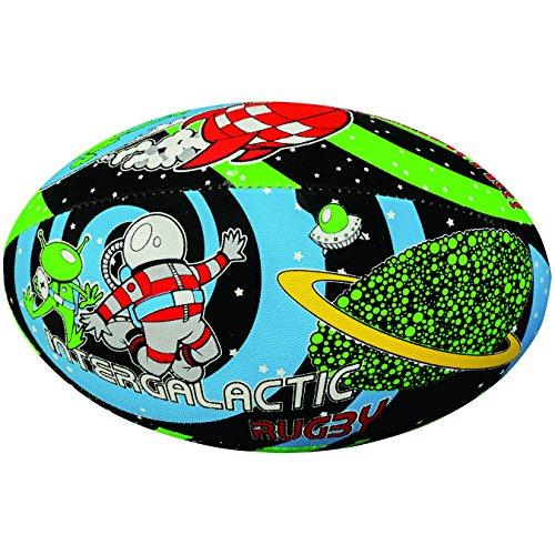 Gilbert 541038305 Balón de Rugby
