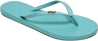 Roxy Viva IV J SNDL, Zapatos de Playa y Piscina Mujer
