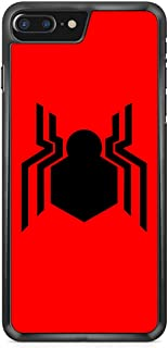 Fmstyles - iPhone 6/6s Mobile Case - Spiderman Homecoming