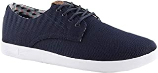 Men's Presley Oxford