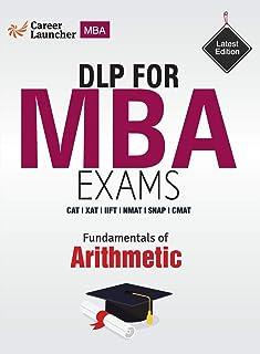 Fundamentals of Arithmetic