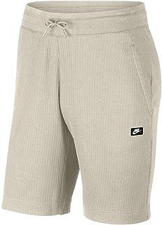Amazon Es Nike Pantalones Cortos Hombre Ropa