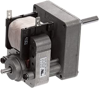 Hatco R02.08.090.00 Element Air 875W 120 Volt Kit