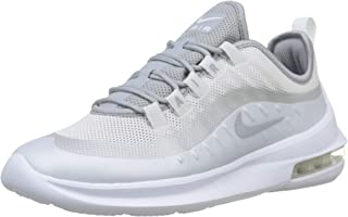 Amazon.it: Nike - Scarpe sportive / Scarpe da donna: Scarpe ...