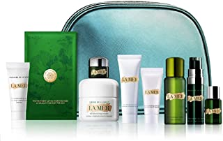 La Mer Introductory Deluxe Miniature Skincare Sampler Set