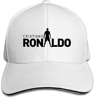 Amazon.es: Cristiano Ronaldo - Accesorios / Hombre: Ropa