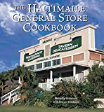The Hali imaile General Store Cookbook: Home Cooking from Maui