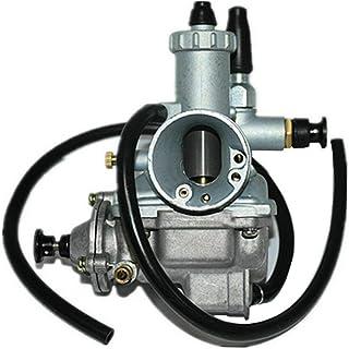 Carburetor for S-uzuki 85 86 87 ALT LT 125 Fuel Carb Quad Runner 13200-18912