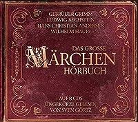 """Das Groáe M""""Rchenh""""Rbuch"""