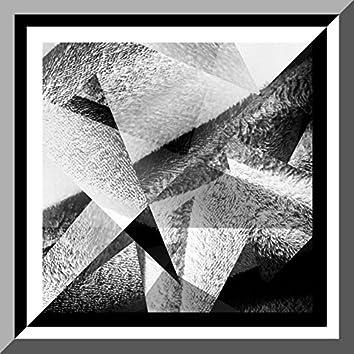 Not Yet Begun - Remixes, Pt. 1