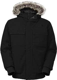 Men's Gotham Jacket Ii