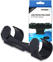 Childhood Protezione della lente di protezione della fotocamera Protezione del supporto della clip di fissaggio del sensor...