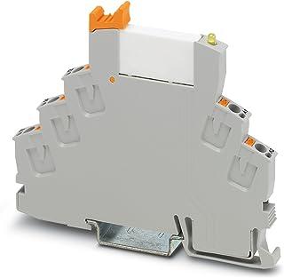 Phoenix contact Relay Module RIF-0-RPT-24DC / 21, 10 Pieces, 2903370