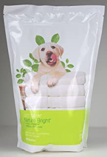 Shaklee® Nature Bright® Laundry Booster & Stain Remover (2 pounds)
