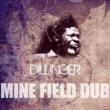 Mine Field Dub