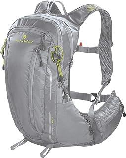 Mochila Zephyr 17+3 de 17 litros extensible (+3), polivalente y multideporte, gran cuidado en los detalles, perfecta para la bicicleta de montaña o el senderismo / Hiking...