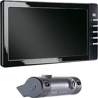 Dometic 9600026564 Reversing Video System