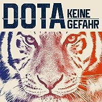 KEINE GEFAHR/LTD.EDIT.