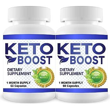 Shark Tank Keto Pills**2 Month Supply**