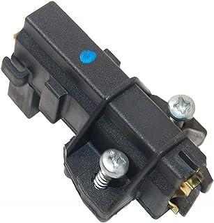 For Whirlpool Washer Motor Carbon Brushes CESET Motor opn 481236248004 sparesdirect2ultd