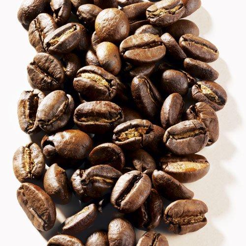 Äthiopien Kaffee, 250 GR