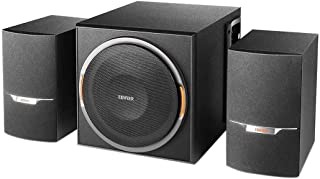 Edifier XM3BT 2.1 Multimedia Speaker Set