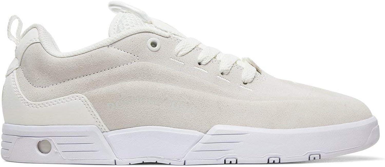 DC schuhe Legacy 98 Vac - Schuhe für Mnner ADYS100525