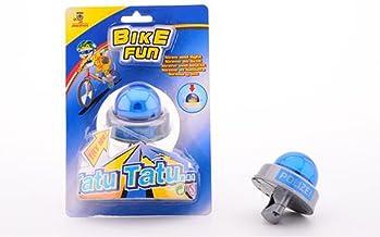 Suchergebnis Auf Für Fahrrad Sirene
