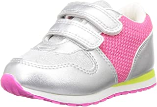 Mothercare Girl's Td033 Sneakers