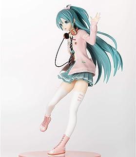First Sound Future Hand-Made, Miku, Bow Dress Up First Sound Doll