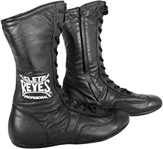Best cleto reyes shoes Reviews