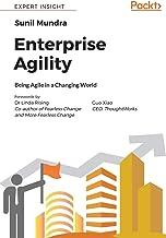 Books On Scaled Agile Framework