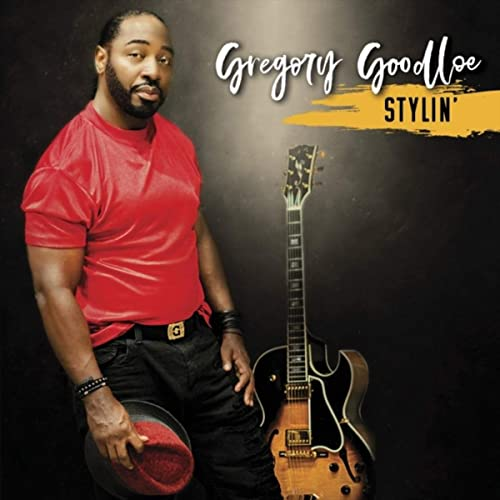 Stylin' de Gregory Goodloe en Amazon Music - Amazon.es