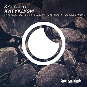 Katyklysm
