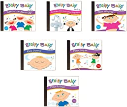 Best brainy baby cd collection Reviews
