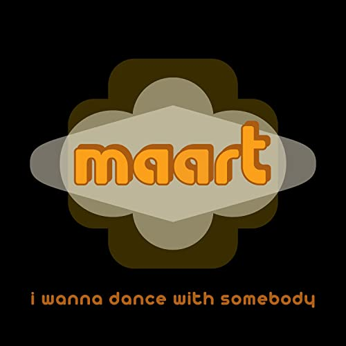 0e609c219 Love Is a Contact Sport by Maart on Amazon Music - Amazon.com