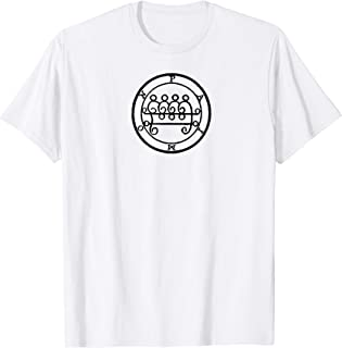 Best hereditary tee shirt Reviews