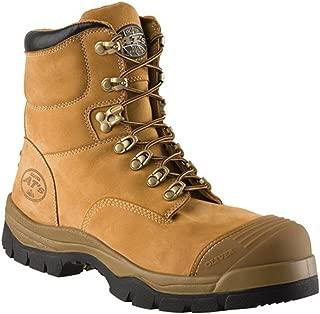 Boots Men's 6
