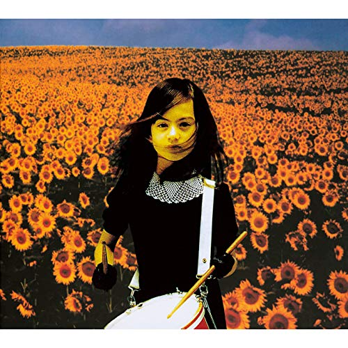BOLERO / Mr.Children