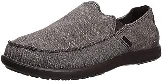 Crocs Men's Santa Cruz SL Shoe