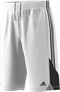 adidas Men's Basketball New Speed Shorts