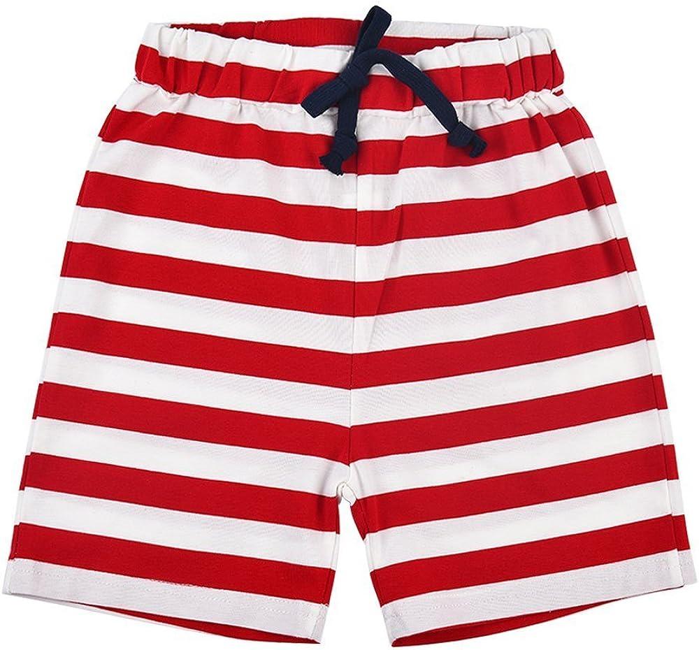 Little Boys Short Set Pajamas for Boys 100/% Cotton Toddle Pjs Dinosaur Shark Boat Sleepwear Summer Clothes 1-7 T