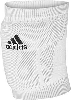 Unisex-Adult Primeknit Knee Pad